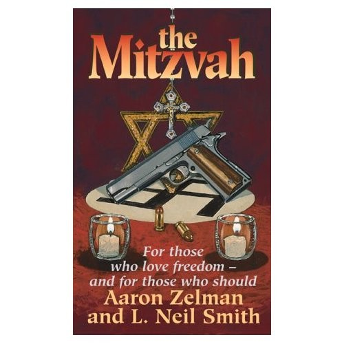 The Mitzvah