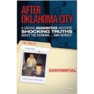 After Oklahoma City