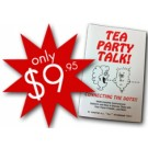 Tea Party Talk